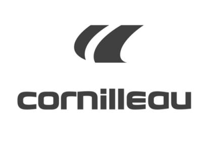 Cornilleau_Logo1-1