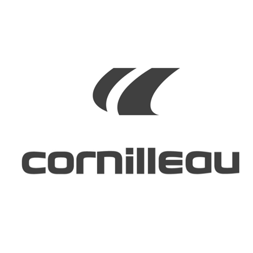 La Commission officialise son partenariat avec Cornilleau
