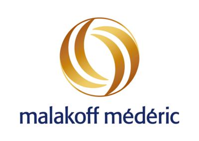 logo-malakoffmederic