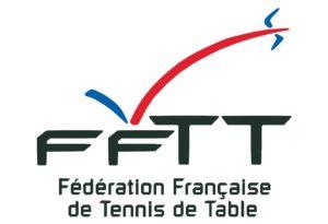 Logo FFTT