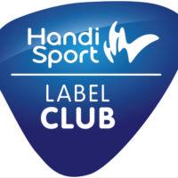Labellisez votre club ou section!
