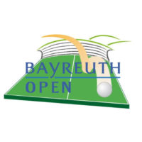 Bayreuth Tournoi International Coef 40