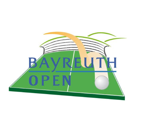 Bayreuth Tournoi International Coef 40 – 2017