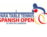 Tournoi International d'Espagne coef 20