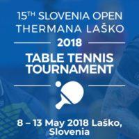 Tournoi International de Lasko