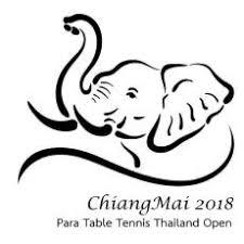 Open De Thaïlande Coef 20