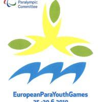 Jeux Européens de la Jeunesse