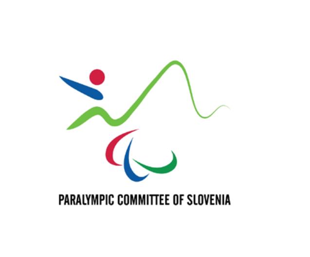 Open de Slovénie à Lasko – un coef 40 aux allures de Championnat du monde