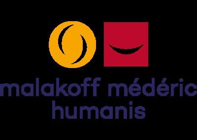 Logo mmh COULEURS