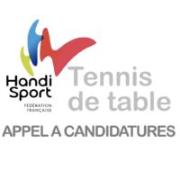 Calendrier Compétitions Nationales 2021-2022