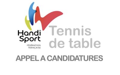 Candidature et Compétitions 2020 – 2021