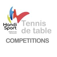Inscriptions Championnat de France